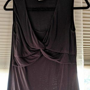 Cabi Sleeveless Tunic